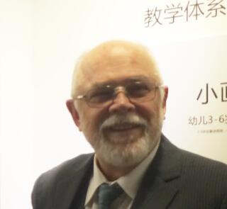 Stephan J.M.Scherer